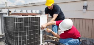 air-conditioning-business-photo